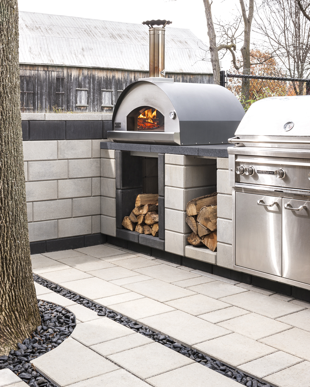3-outdoor-pizza-oven-Forno-four-pizza-exterieur-01015_05_449_PPI
