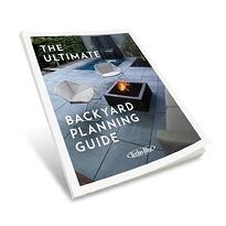 Backyard Planning Guide - Mockup.jpg