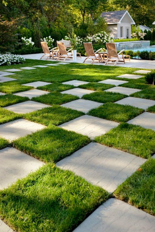 English-Garden-3-e1466090946939.jpg