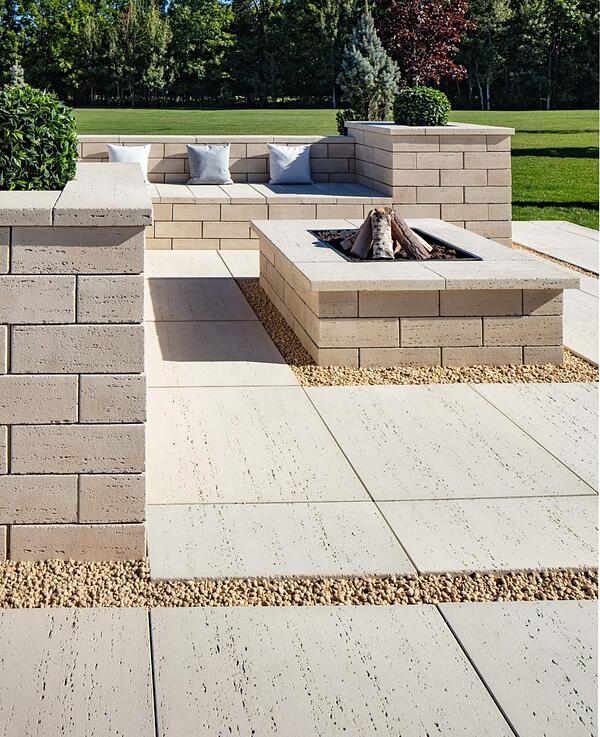 Outdoor features can boost property value