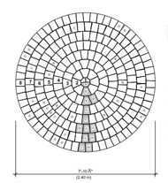 Parisien Circle CIRCULAR.png