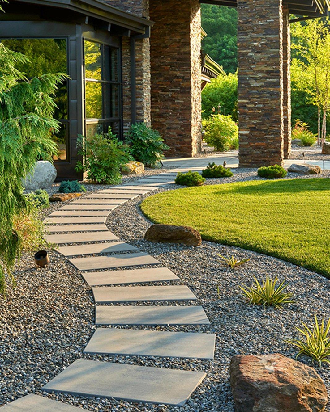 Walkway-Blu-Grande-Smooth-slabs