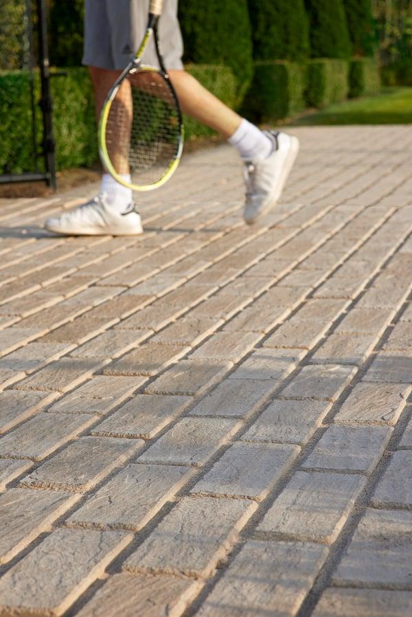 brick-pavers-Mika-pavés-DSC3564_PI_LR