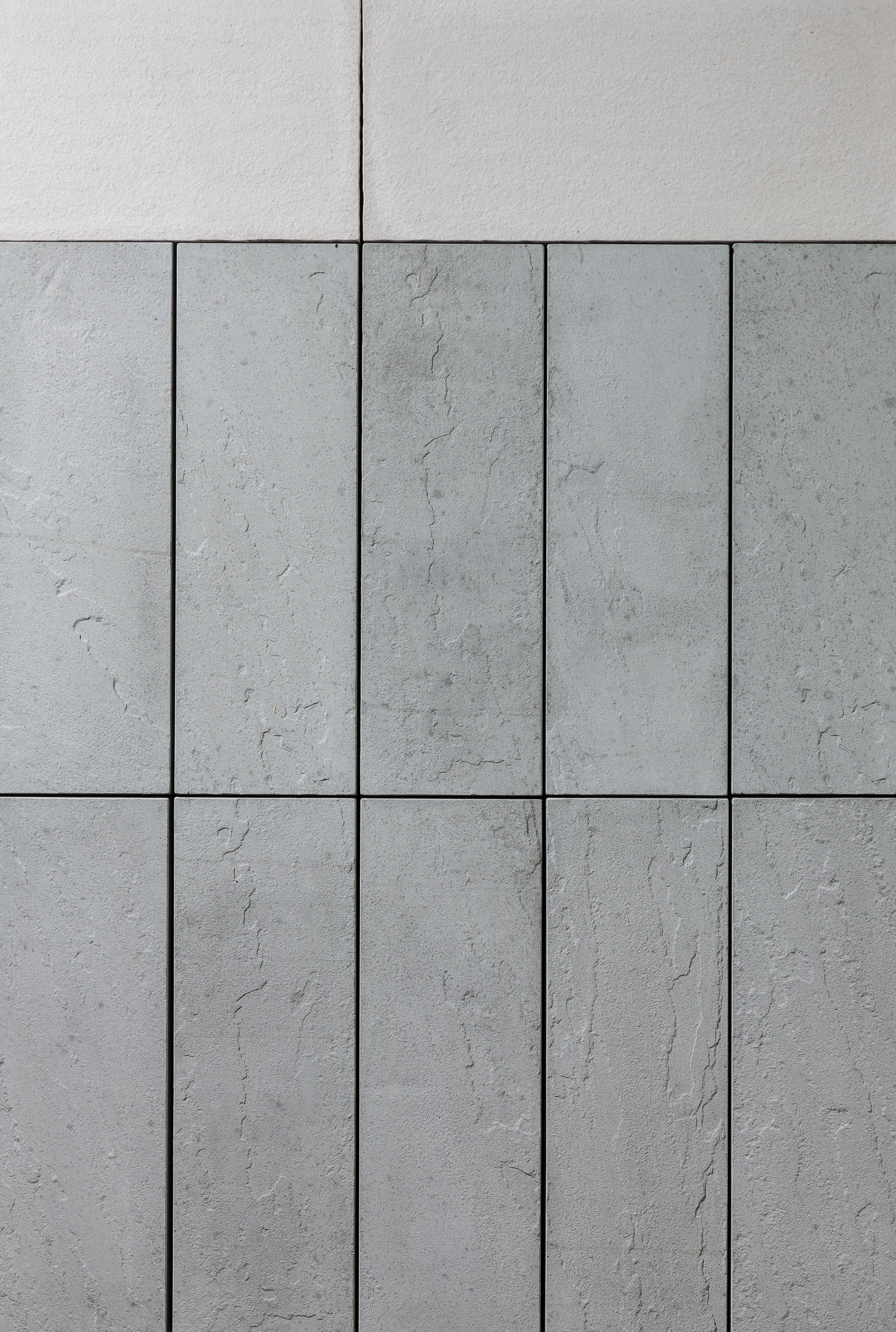paver mozaiks_187_HR copy.jpg