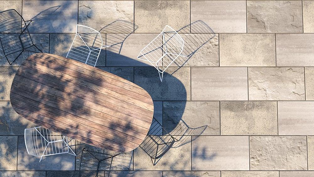 texture_Techo-Bloc_Catalogue2018_004_Blu Grande
