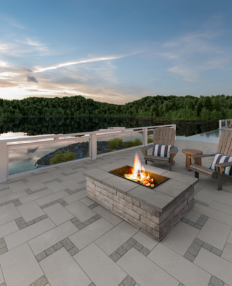traditionnal_Primer_TechoBloc_Series2019_016_Para Squadra copy