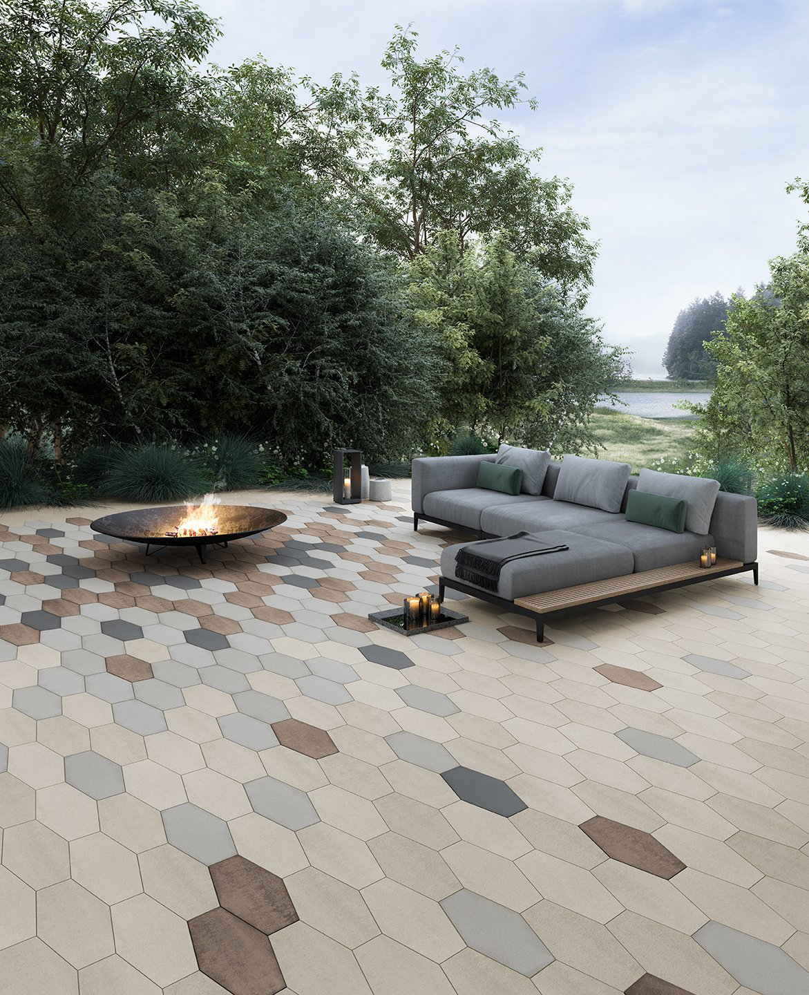 zen_Primer_TechoBloc_Series2019_027_Hexa patio_6K