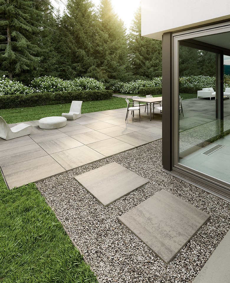 zen_Primer_TechoBloc_Series2019_028_Industria900