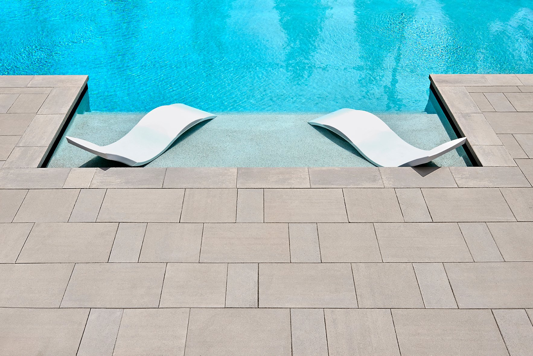 The Top 6 Swimming Pool Trends That Are Shaping The Industry